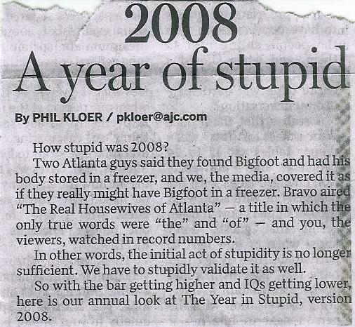 2008 A YEAR OF STUPID PAGE 1.jpg