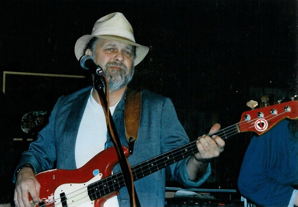 BARRY BEIOFF circa 1988.jpg